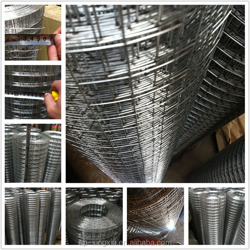 home depot welded wire mesh