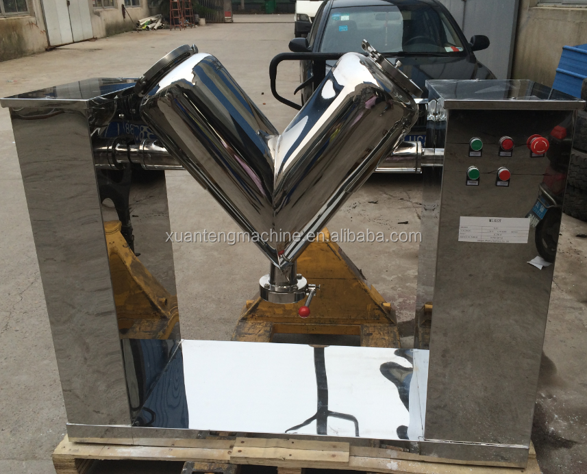 industrial food mixer for sale