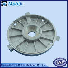 Casting iron electrical heater parts newly in 2016