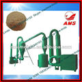 Sawdust drying machine/sawdust pipe dryer/air flow sawdust dryer