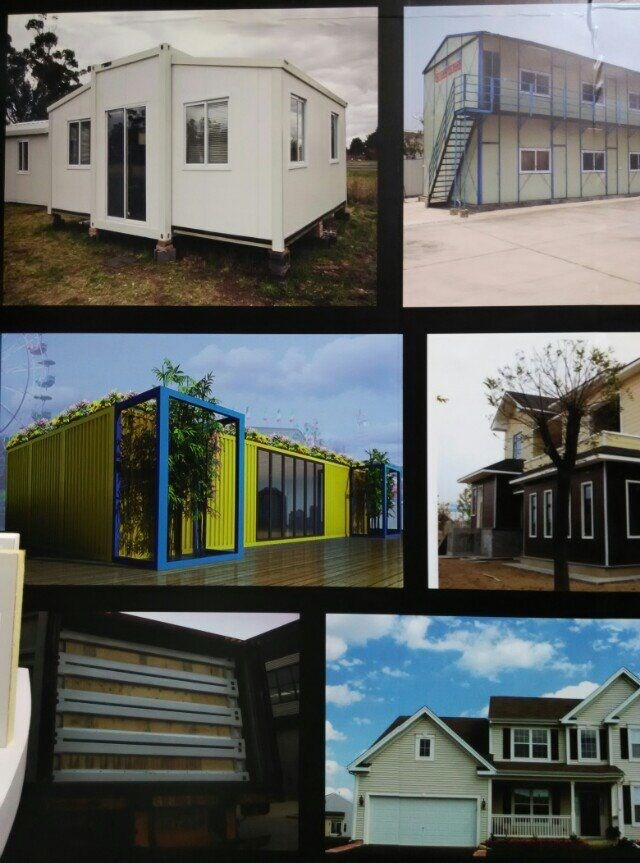 China cheap prefab empty shipping container house kits buy container house kits empty - Cheap prefab shipping container homes ...