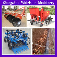 professional agricultural processing machines with low price