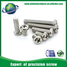 m8 screw dimensions