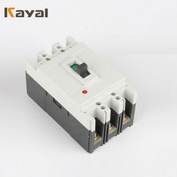 Hot best band in china programmable circuit breakers