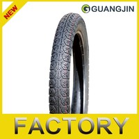High quality 3.00-17/3.00-18 used motorcycle tires for sale