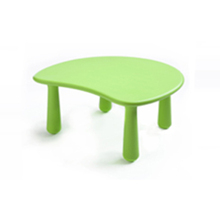 cheap kids furniture study table and chairs clearance