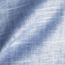 Wholesale good quality 100% linen fabrics for upholstery decoration