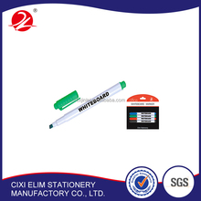 Whiteboard Graphic Marker with high quality ink