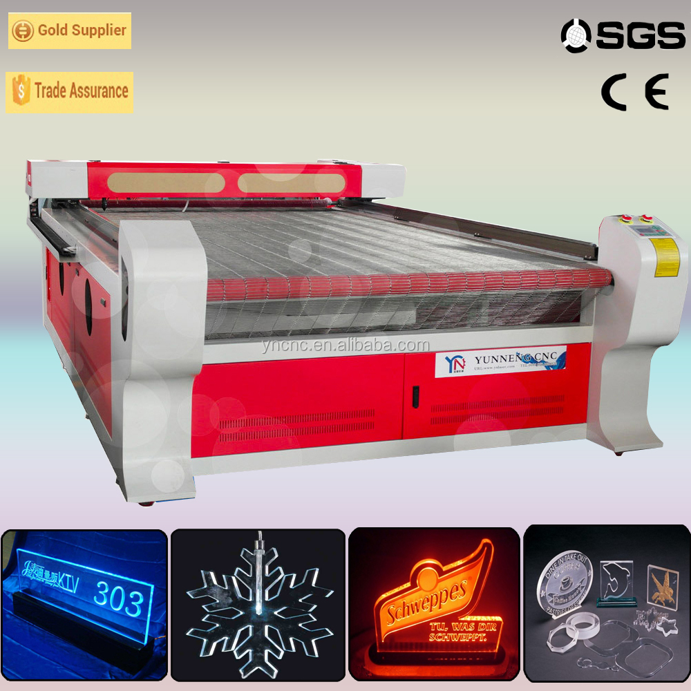 Fabric Laser Engraving Machine For Home Textile,Denim,Cloth,Flannel,Velvet,Suede,Carpet
