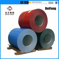 Hot Sale Hot-Dipped Galvanized Steel Coil/Plate/Roofing