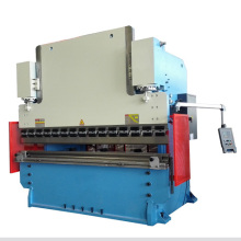 Fast supply press beake / hydraulic bending machine/Press Brake