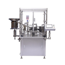 Best Price Pre-filled Syringe Filling and Assembling Machine Production Line for Sale