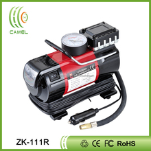mental tire inflator air compressors price