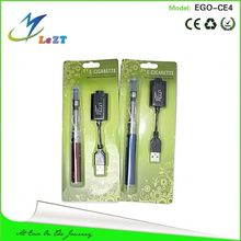 China ecigator ecig cheap ego battery , ego Usb Battery with ce4/ce5/evod kit can OEM logo,usb ego battery Paypal Avaliable