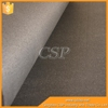 EPDM rubber rolls and recycled rubber mat/rubber mat/synthetic rubber floor mat