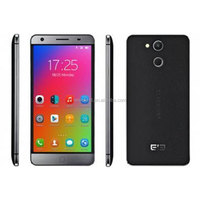 Elephone Octa Core smart phone 2G 3G 4G cheap mobile phone price hot sale in dubai
