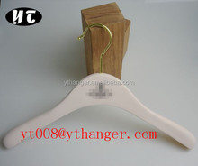 fixture hangers wooden clothes tree for clothes hanging system
