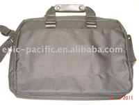 GMB31104 cheap business computer laptop bag
