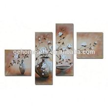 Hottest Factory Price hot sale half-naked women painting