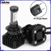 HL-K8-H7 Auto H4 H7 H11 H13 9005 9006 9007 LED Headlight 120W Car C ree LED Head Lamp Light Bulb