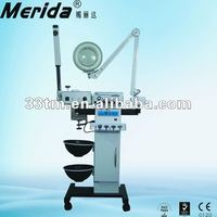 10 in 1 Multifunction Facial care Beauty salon equipment
