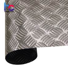 Decorative Anti-static Heat Insulation Moisture-Proof Mould-Proof Waterproof PVC Film