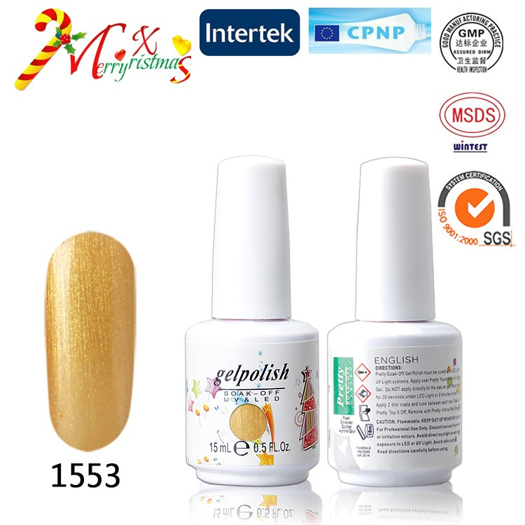 Free nail acrylic free samples soak off uv <strong>gel</strong> clear lina uv <strong>gel</strong>
