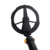 MD-1006B Kids Toy Ground Search Metal Detector Children's Toy