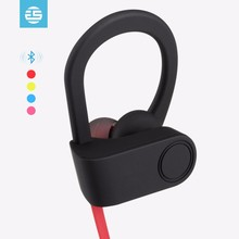 Wholesales for tv wireless waterproof bluetooth headphones