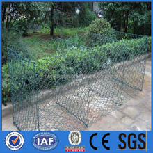 Heavy duty chicken coop hexagonal wire mesh