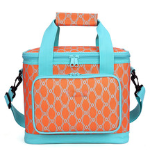 Thermal Lunch Bags Women,Lunch Cooler Bag