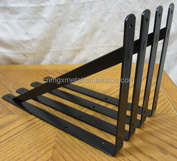China Supplier Excellent Quality Steel Fence Post Bracket