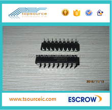 New ic chip MCZ3001DB