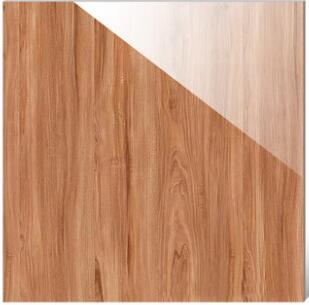 non-slip wood look porcelain tile