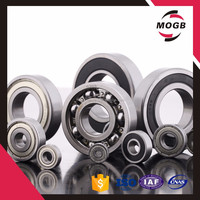 wrm stainless steel bearing distributors