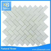 Pure white jade cut to size slab marble tiles/Pure white marble nature stone