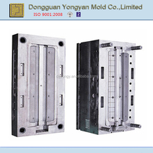Daily necessities electronic product shell plastic mold injection molding mold