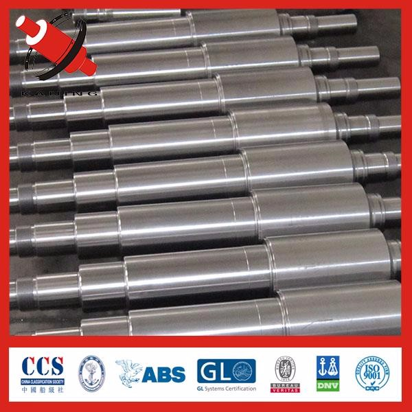 Professional air expanding shaft made in China