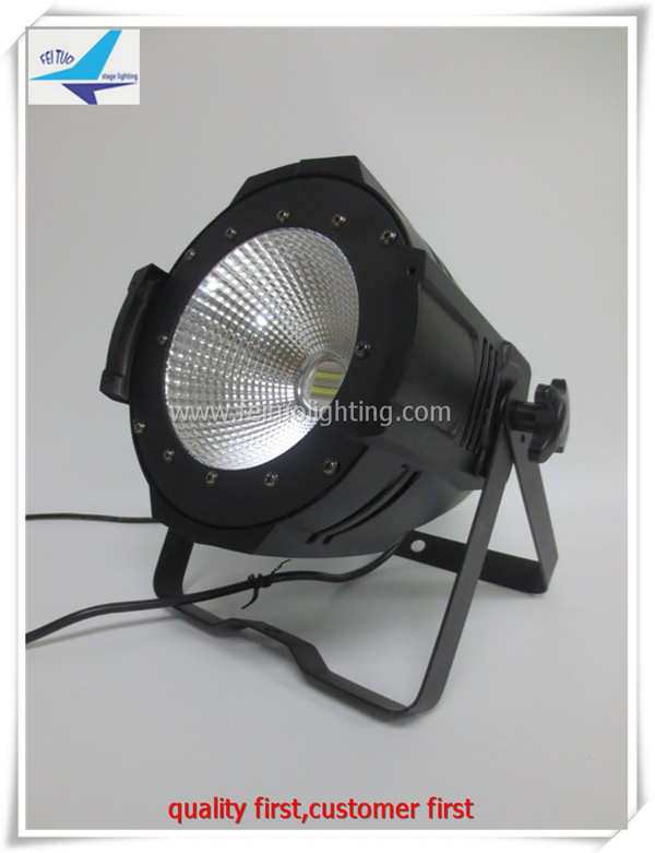 Stage led warm light 200w dmx led par cool white led par white dmx uv lights led spotlight barn door