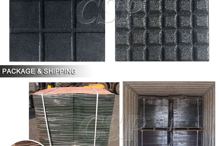 Tiles Price In Philippines Recycled Rubber Pavers Lowes