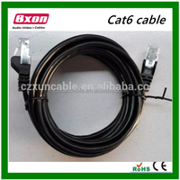 Wholesale 3M Copper Core RJ45 Cat6