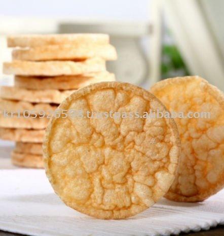 Rice cracker machine (DDP-1)