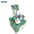 FEDA hex bolts threading machine flange nut tapping drilling machine auto pipe threading machine