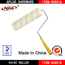 38mm tube diameter 5 wires paint roller
