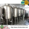 301 Stainless Steel Home Diy Beer Brewing Equipment Home Made Beer Machine