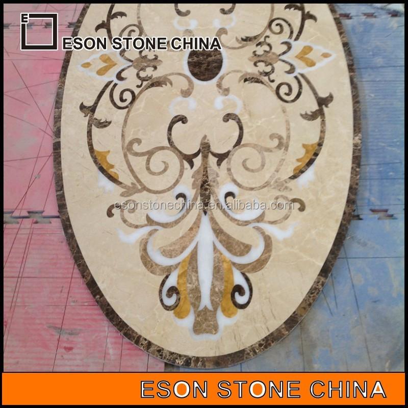 Wholesale Floor Tile Medallions Online Buy Best Floor Tile