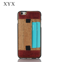 fashionable patterns stand function durable pu material leather case for lg g4