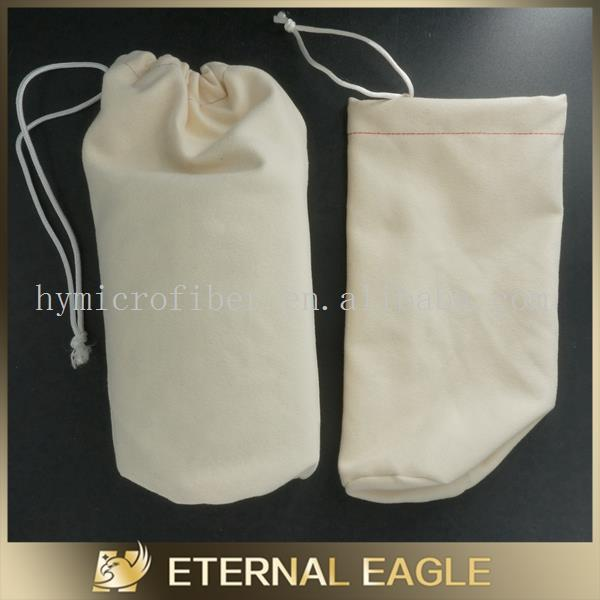 wholesale alibaba royal cup tea bag,wine glass carrying bag,bean bag cup holder
