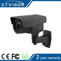 Outdoor Bullet Color CCTV Security Surveillance Camera with cctv camera specifications