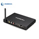 Usb Smart Tv Iptv Box Internet Satellite Receiver